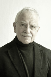 Dr. <b>Walter Dürr</b> - pic-wd